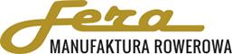 Fera Bikes - Manufaktura Rowerowa