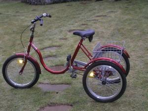 341529449_1_1000x700_rower-trojkolowy-rehabilitacyjny-tolek-stan-idealny-gdynia_rev001